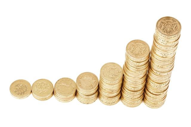 newlywed-saving-account