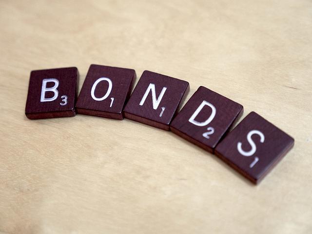 Singapore Savings Bonds (SSB) versus Endowments