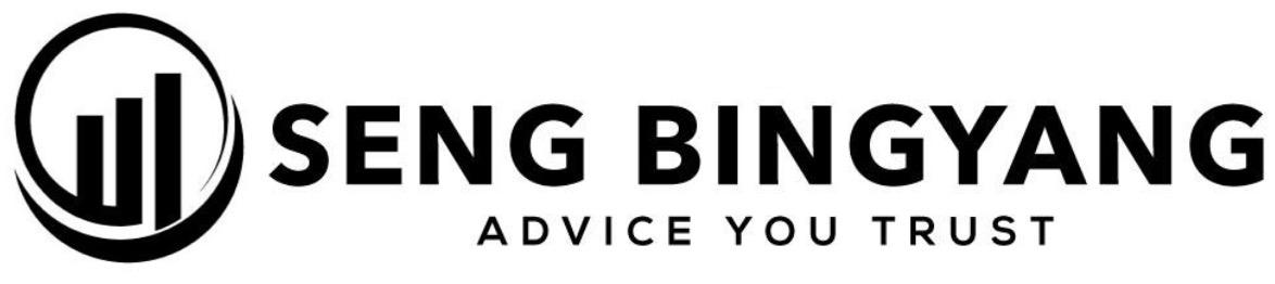 SengBingYang.com